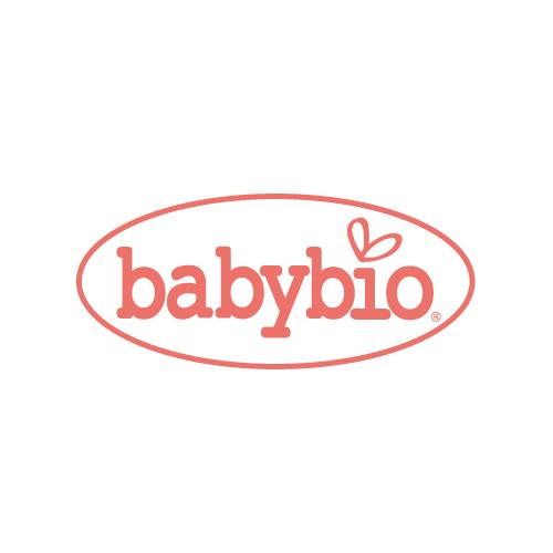 Logo_Babybio_site.jpg