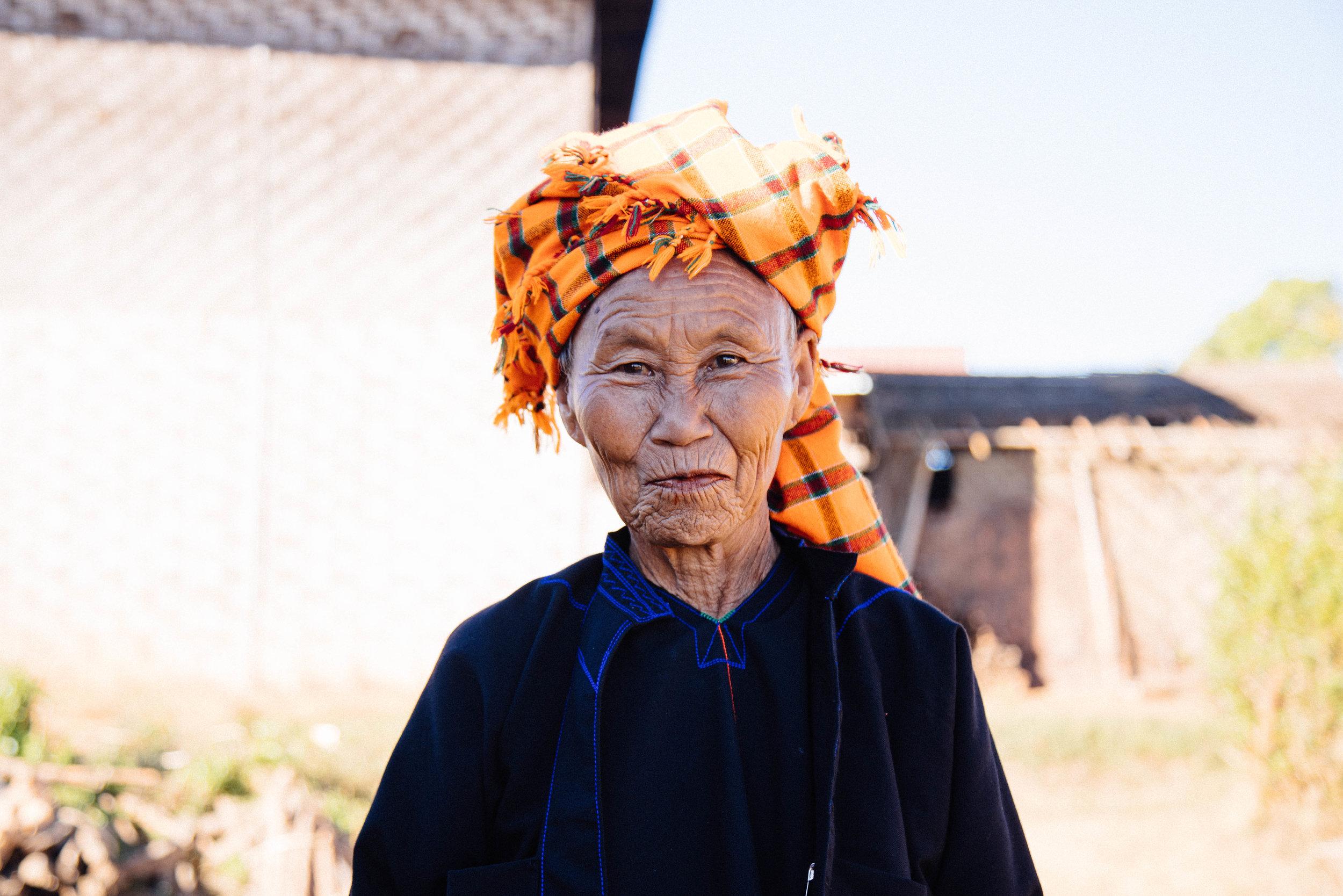 Myanmar Y-04889 (1).jpg