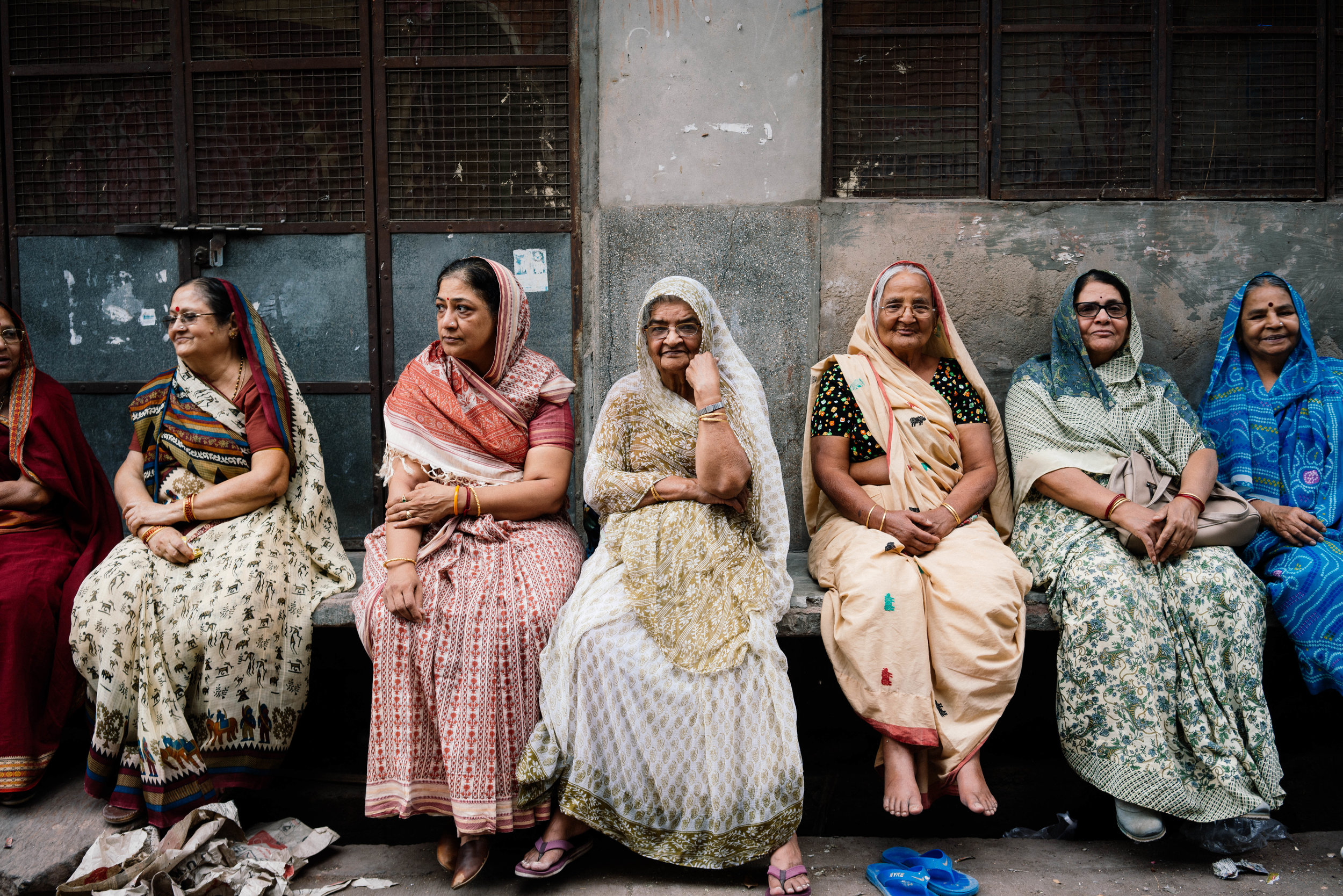 india-08372.jpg