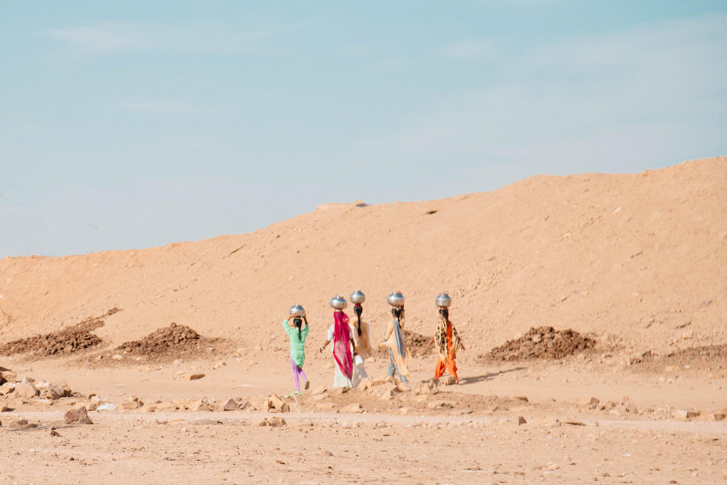 Womenandwater.jpg