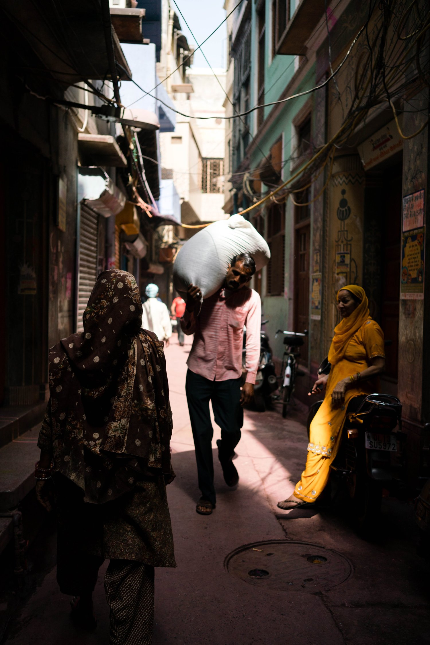 monks-06953.jpg