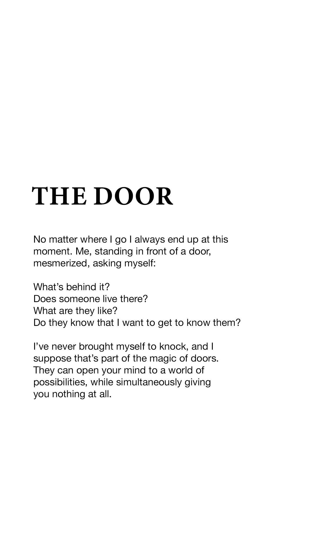 The door2.jpg