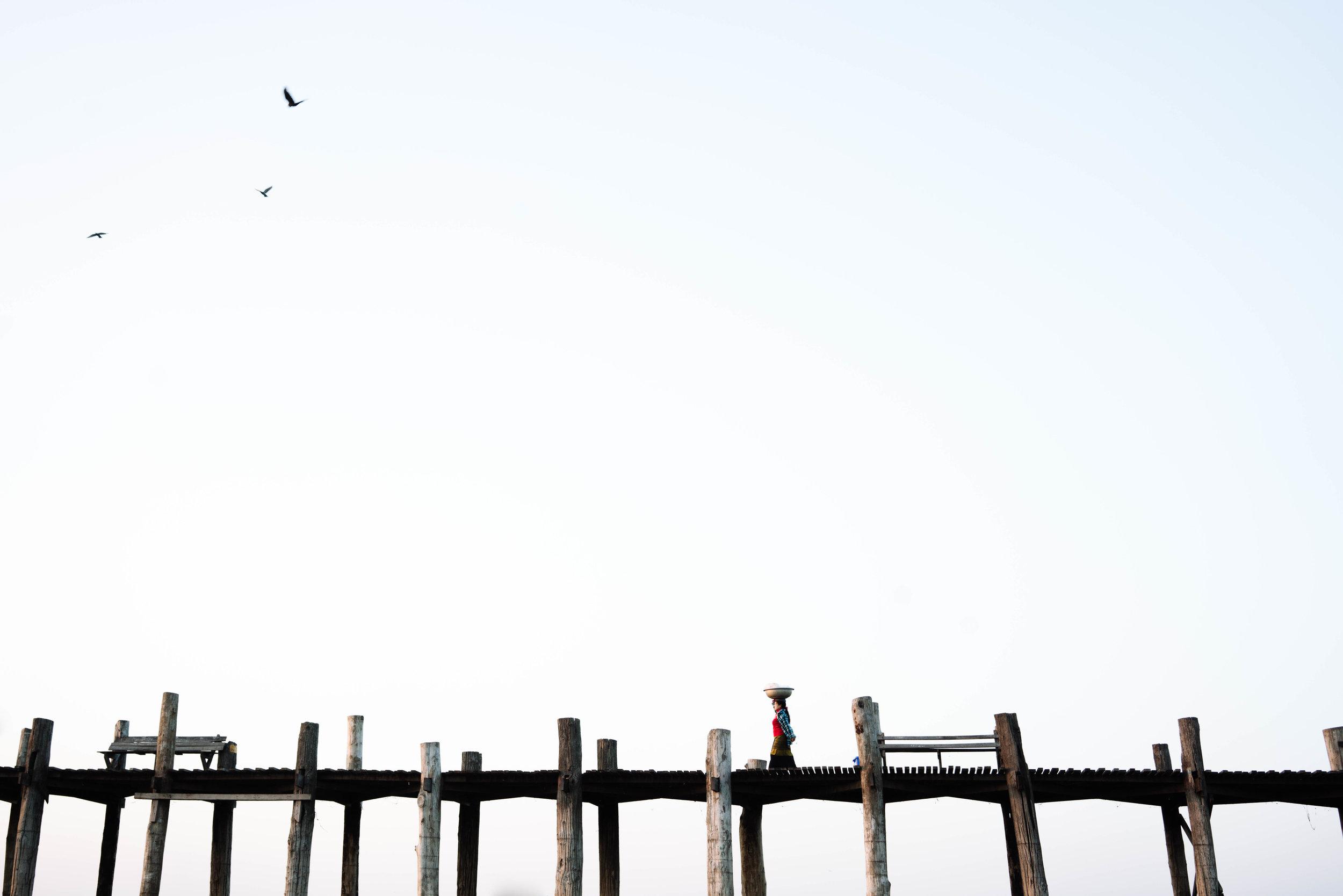 Myanmar Y-04834.jpg