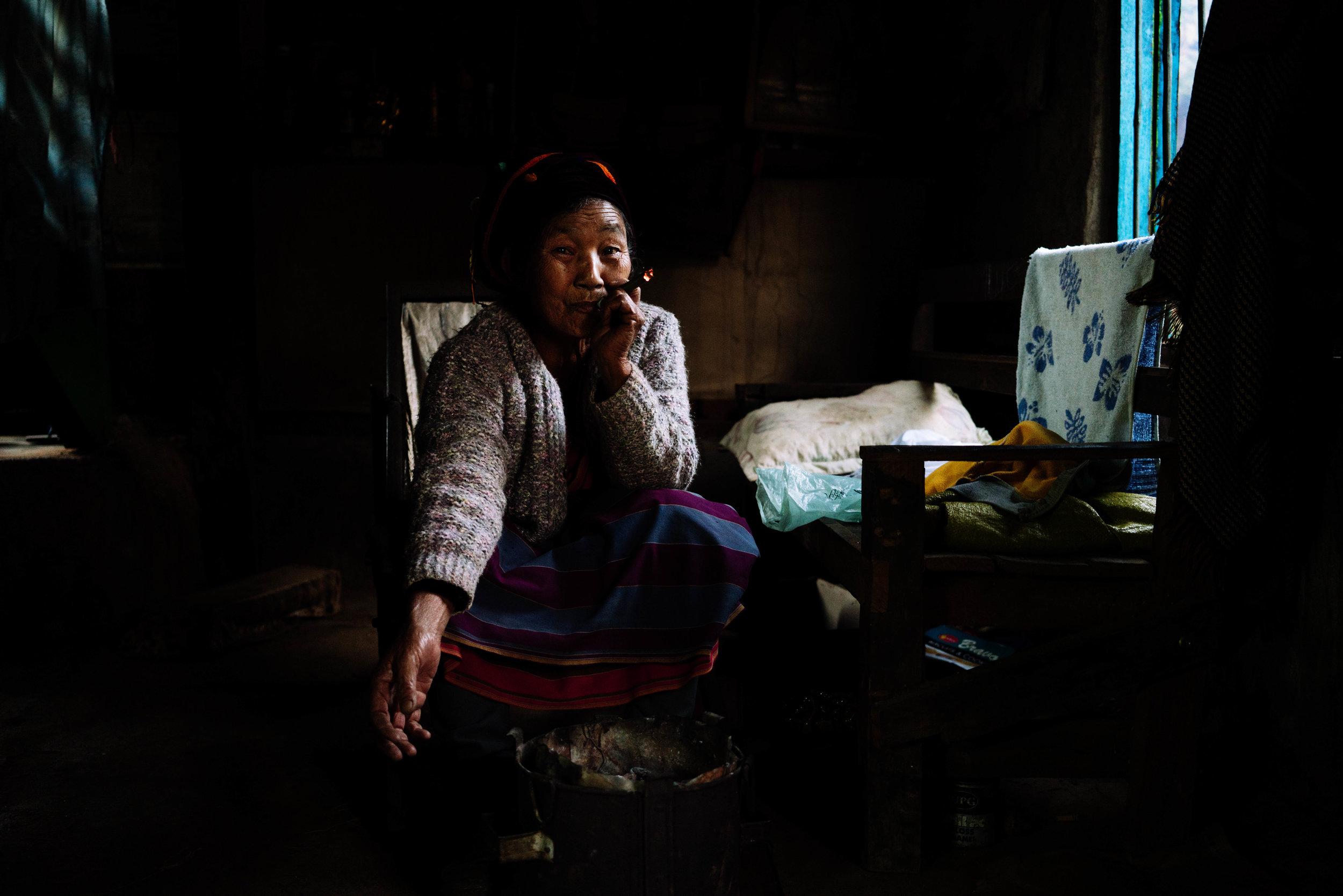 Myanmar Y-04405.jpg