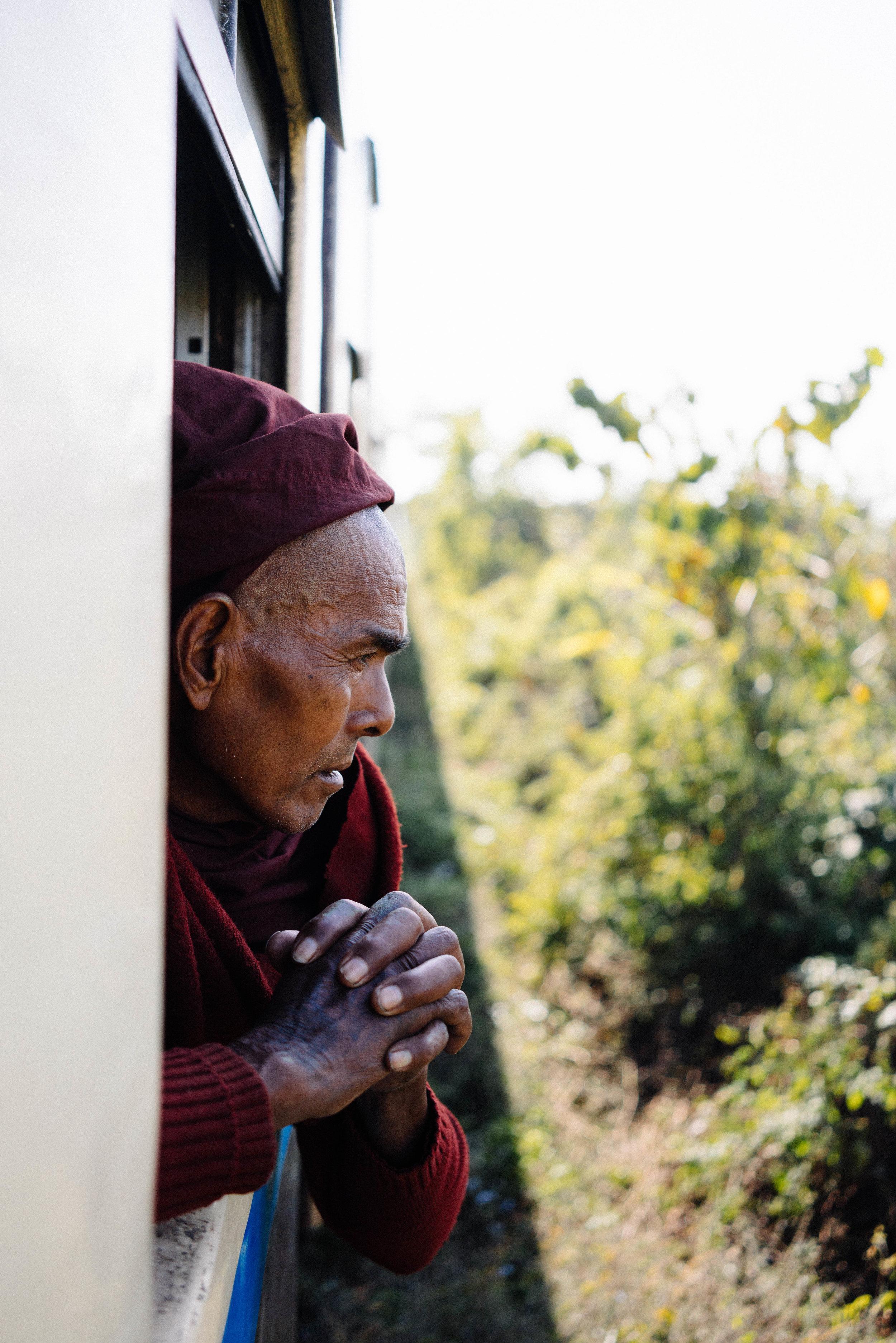 Myanmar+Y-04549.jpg