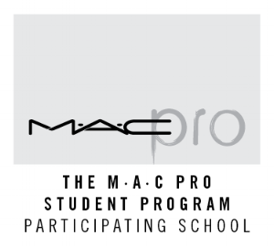 STUDENT PRO LOGO_PARTICIPATING SCHOOL (1).png