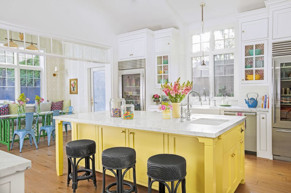 in-with-the-bold-kitchen-0417.jpg