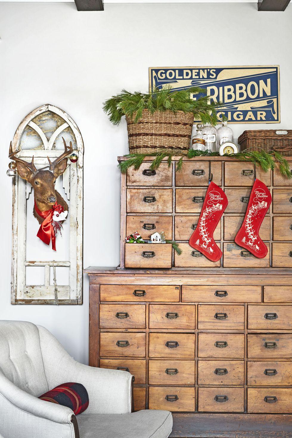 spirit-christmas-past-hang-with-care-stockings-deer-head-1216.jpg