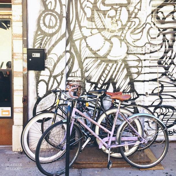 Heather Bullard | NYC2015-3