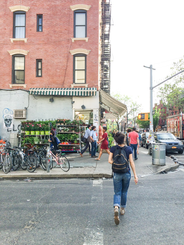 Heather Bullard | NYC2015-6