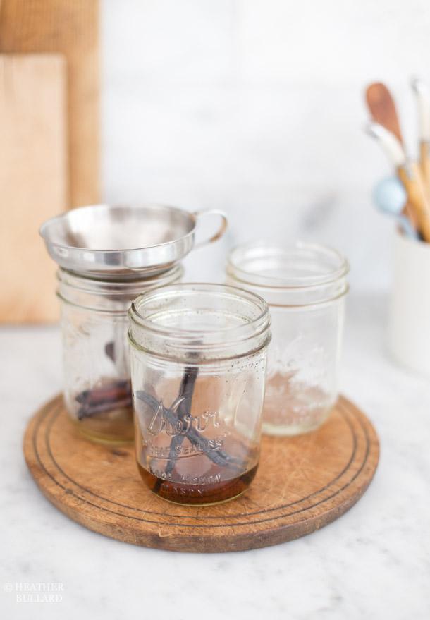 Heather Bullard | Coffee Syrup Recipes-104