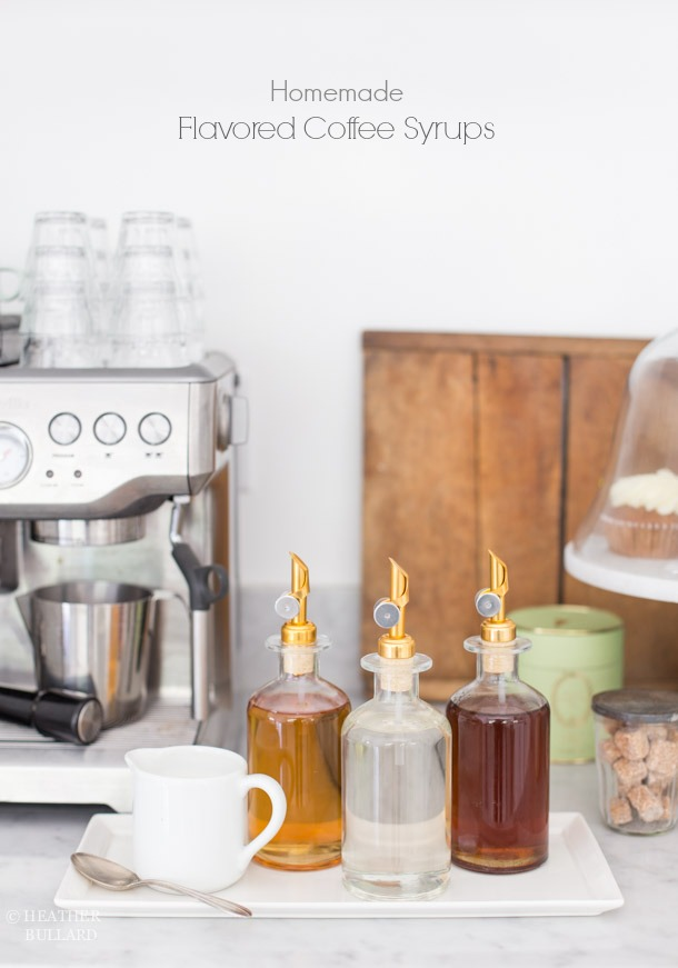 Heather Bullard Coffee Syrup Recipes-201