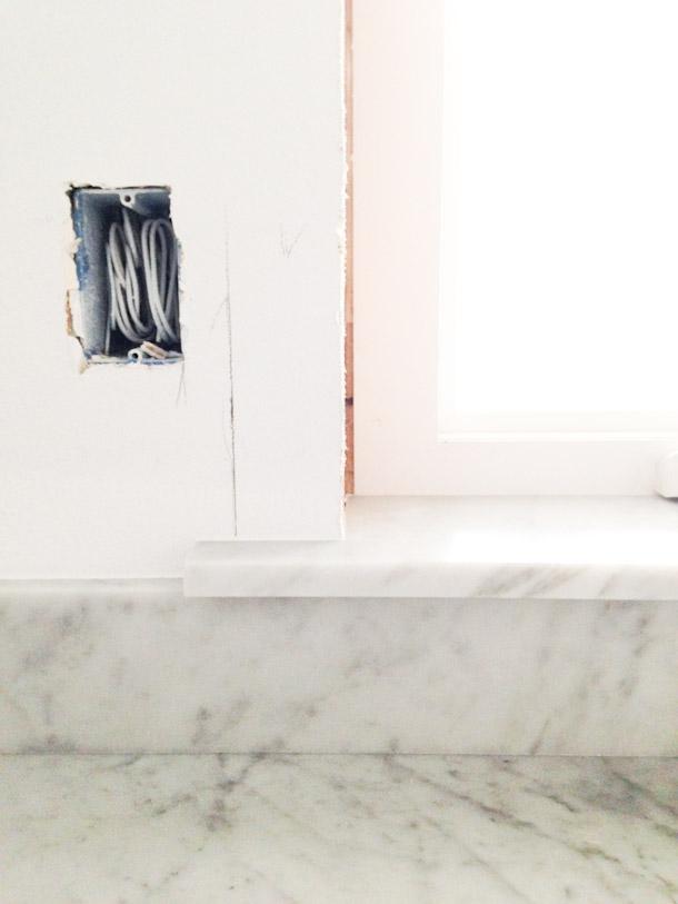 Heather Bullard Kitchen Install-8