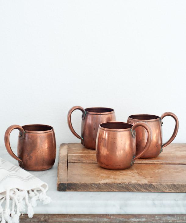 Copper Mugs   Heather Bullard-4