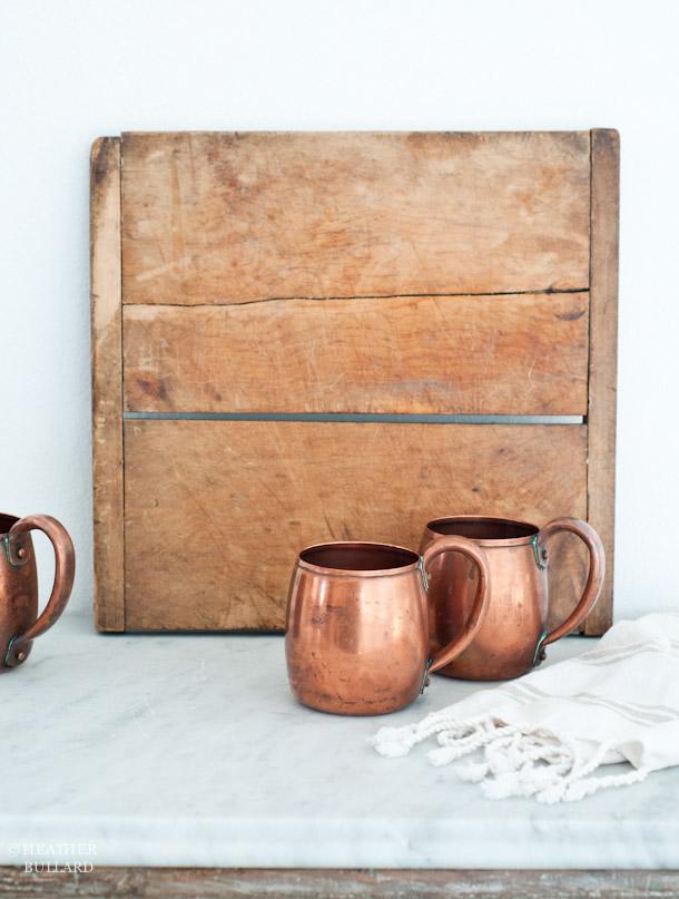 Copper Mugs   Heather Bullard-6