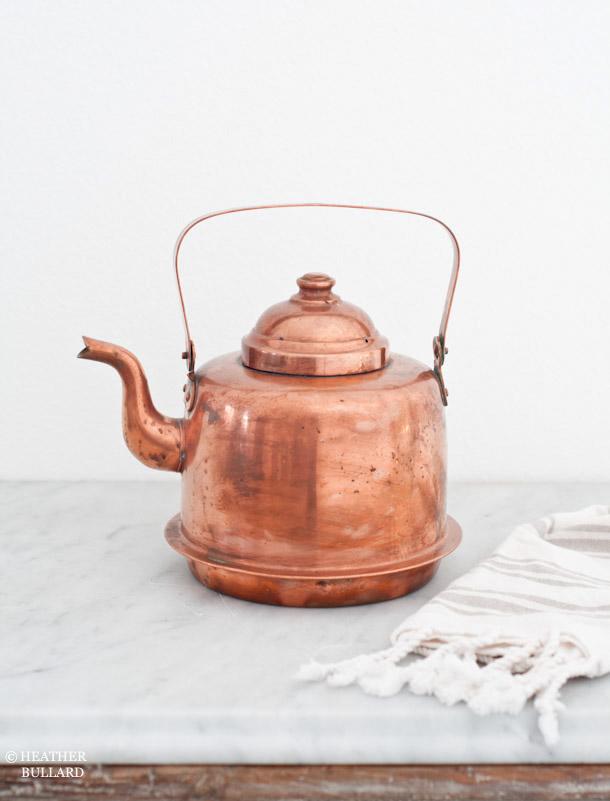 Copper Mugs   Heather Bullard-9