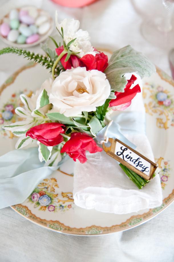 heatherbullard_weddingsbook-103