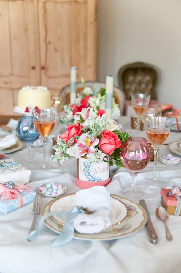 heatherbullard_weddingsbook-106