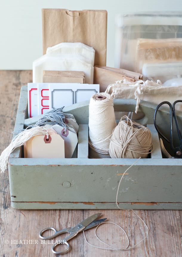 heatherbullard_packaging-102