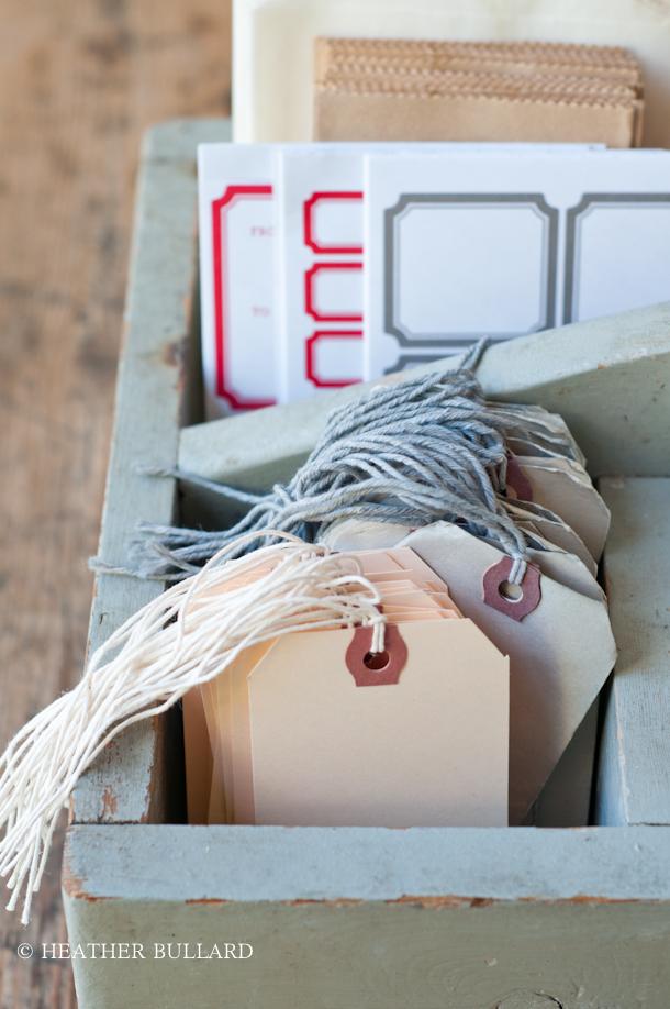 heatherbullard_packaging-105