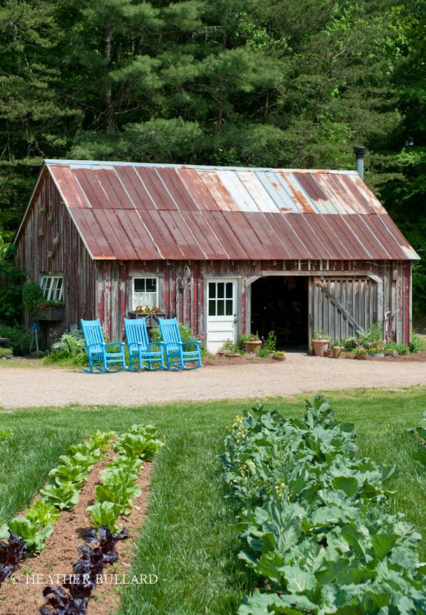 blackberry_farm_garden-209