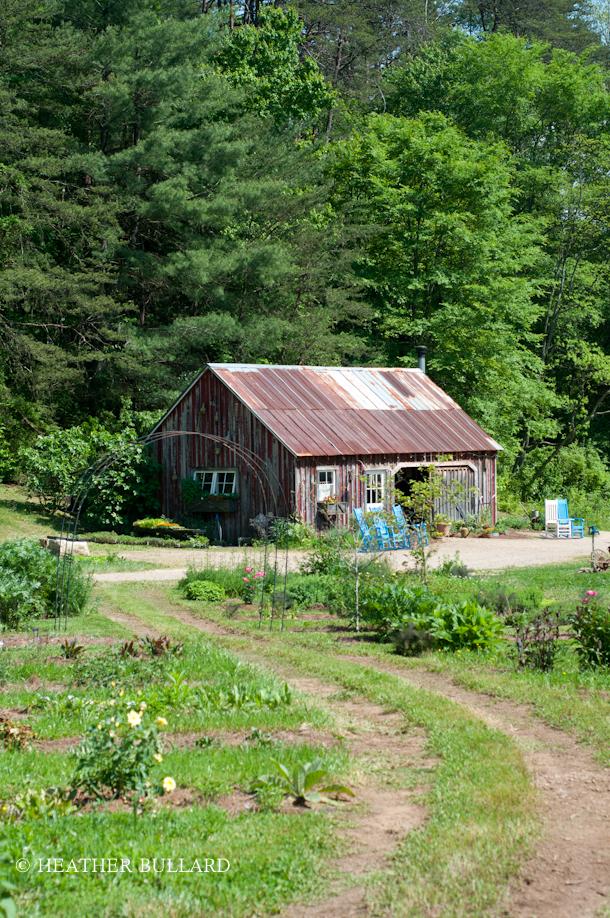 blackberry_farm_garden-212