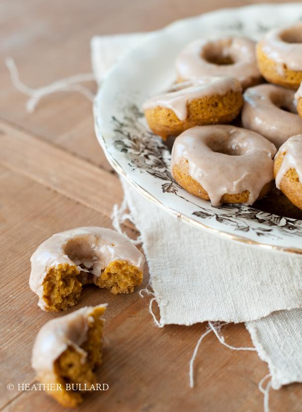 pumpkin_donuts-101