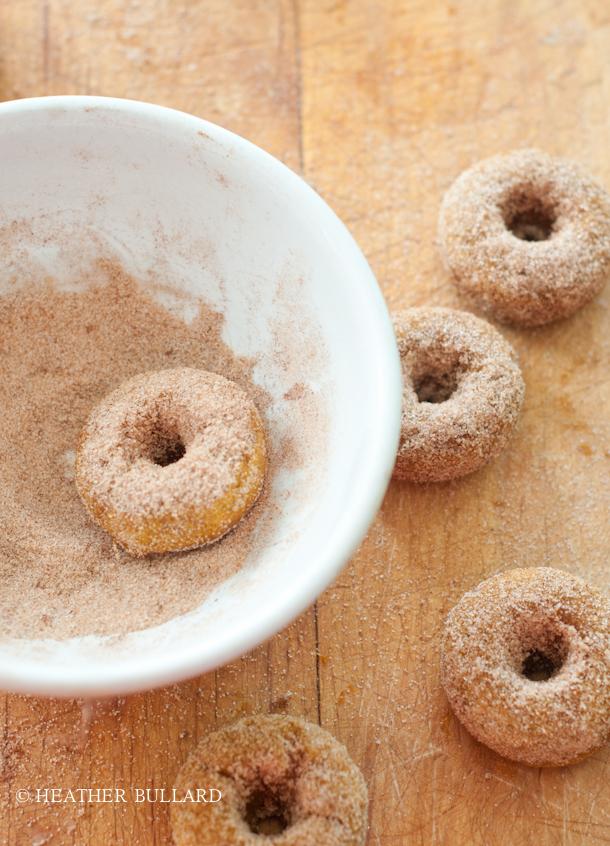pumpkin_donuts-103