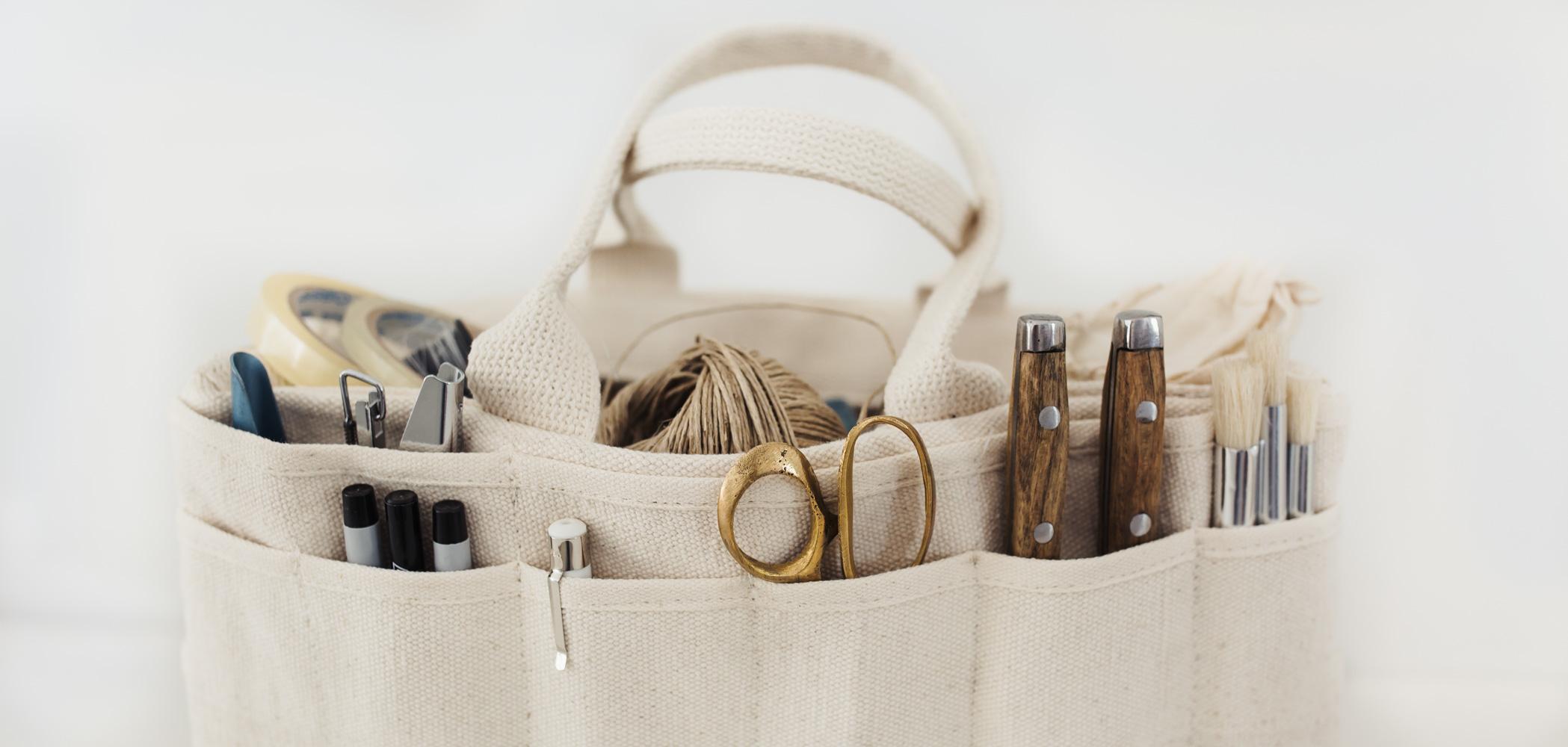Styling Kit | Heather Bullard