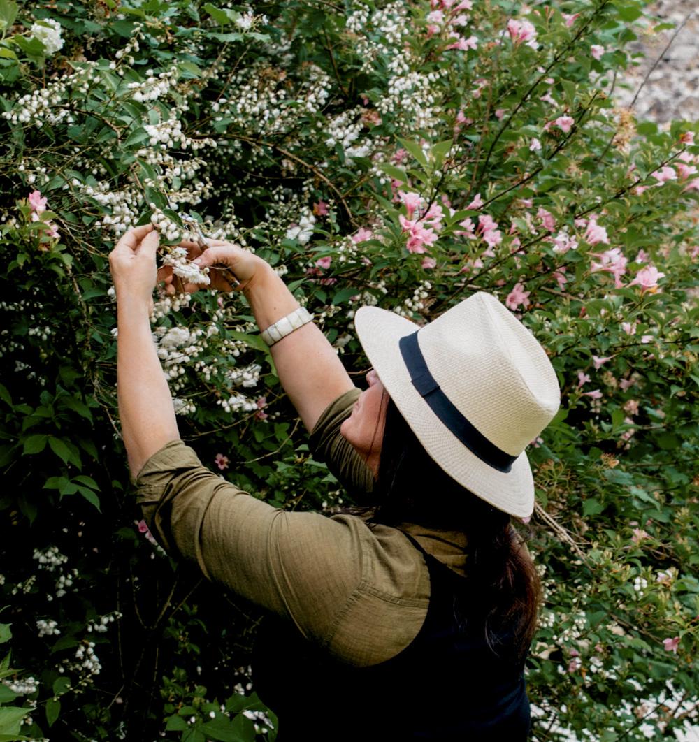 hb_flowers-1.jpg