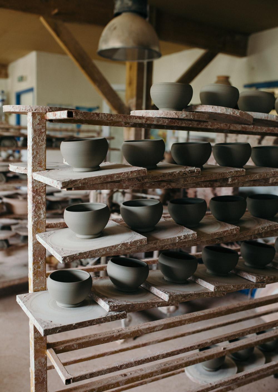 Heather Bullard | French Potter-6.jpg