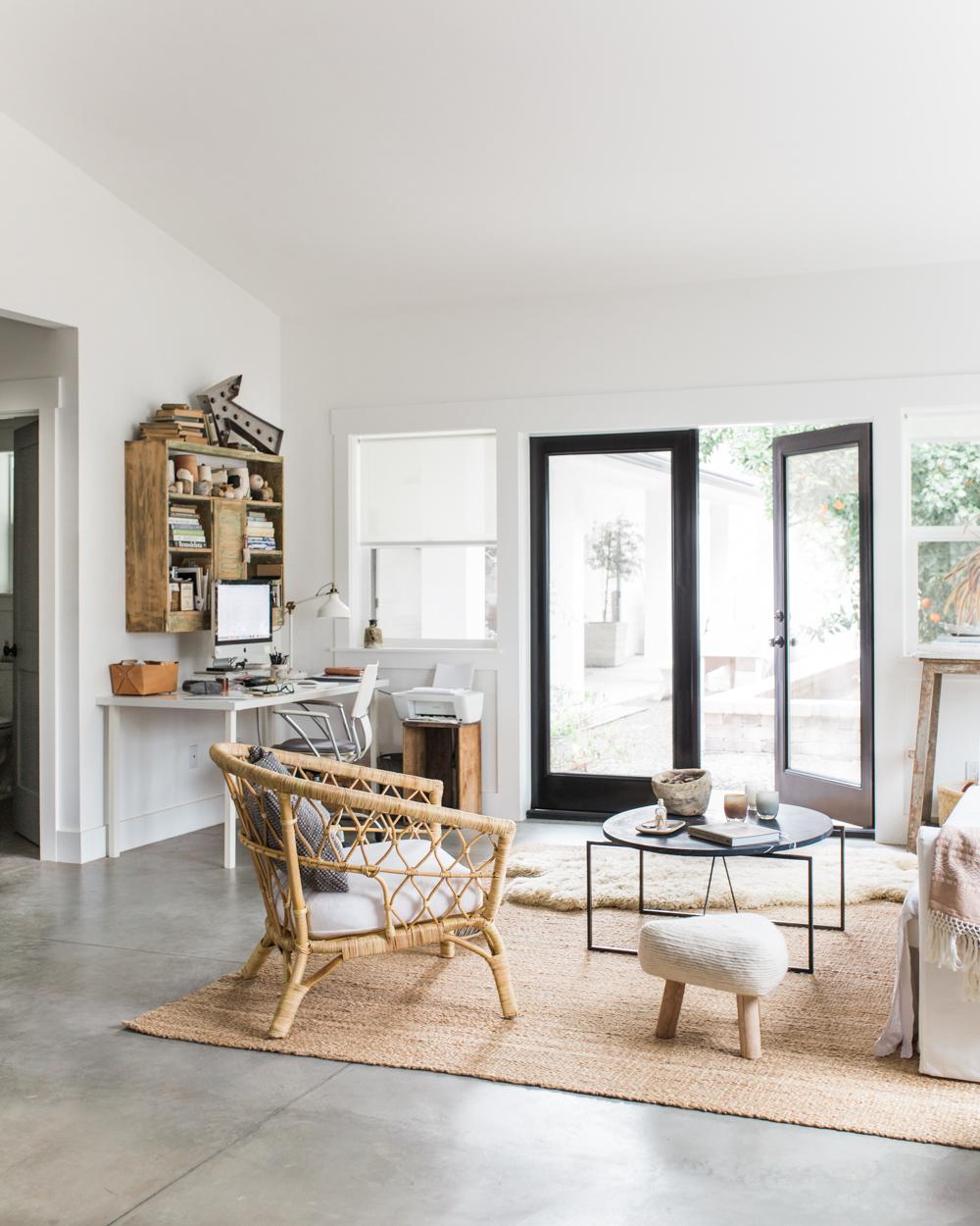 Heather Bullard : Grove House Studio