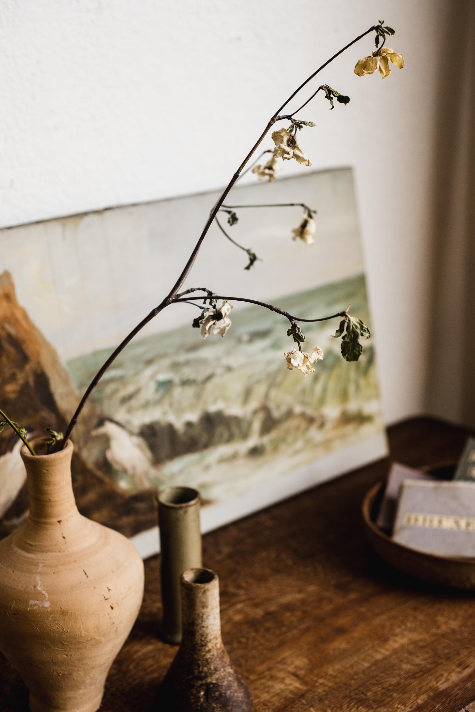 Trouvé Prop | Heather Bullard