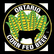 OCFB-logo3.png