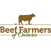 Beef-farmers.png
