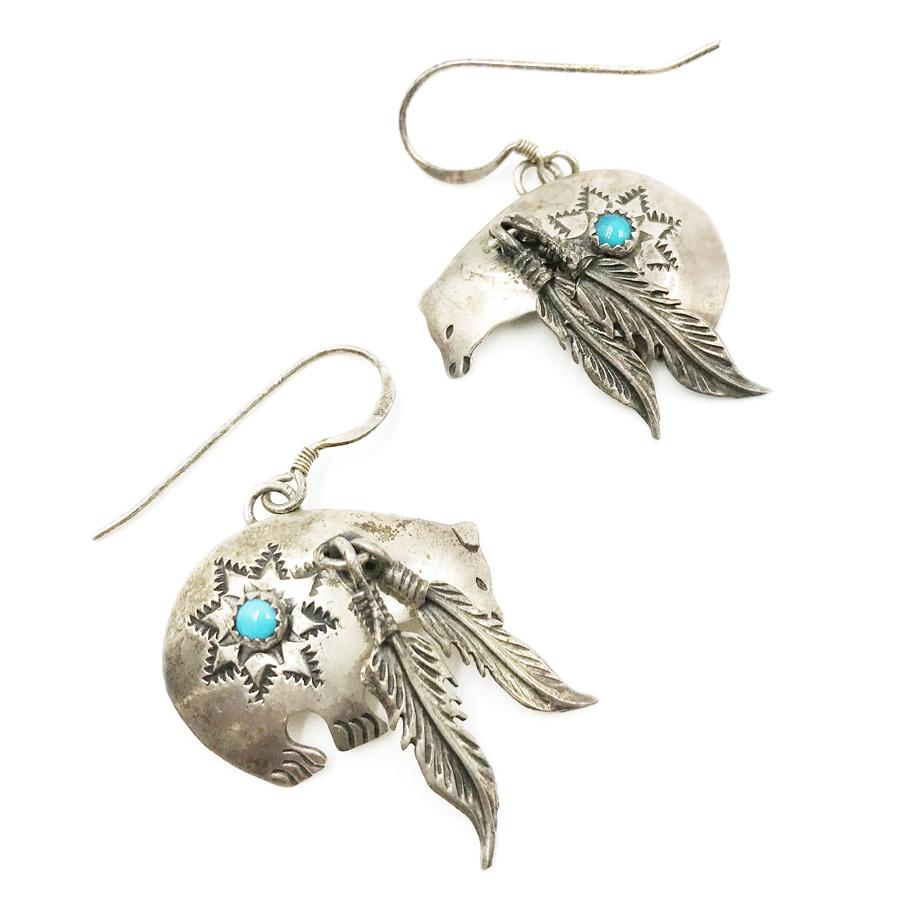 bear-earrings-small.jpg