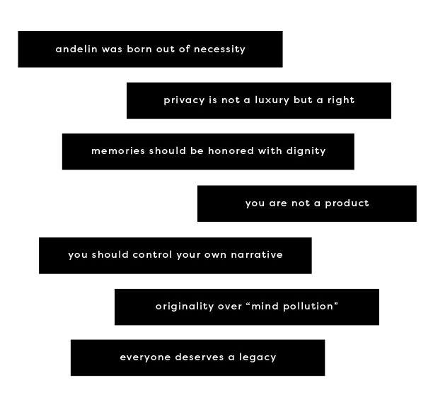 manifesto-banner-image-v2.jpg