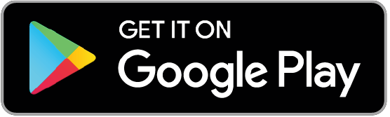 google-app-transparent-01.png