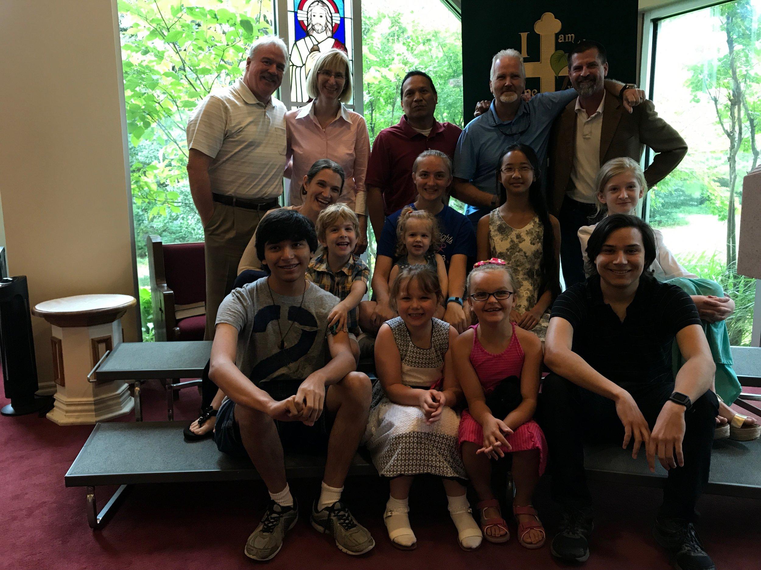 grandbuddies-joy-lutheran-church-tulsa.JPG