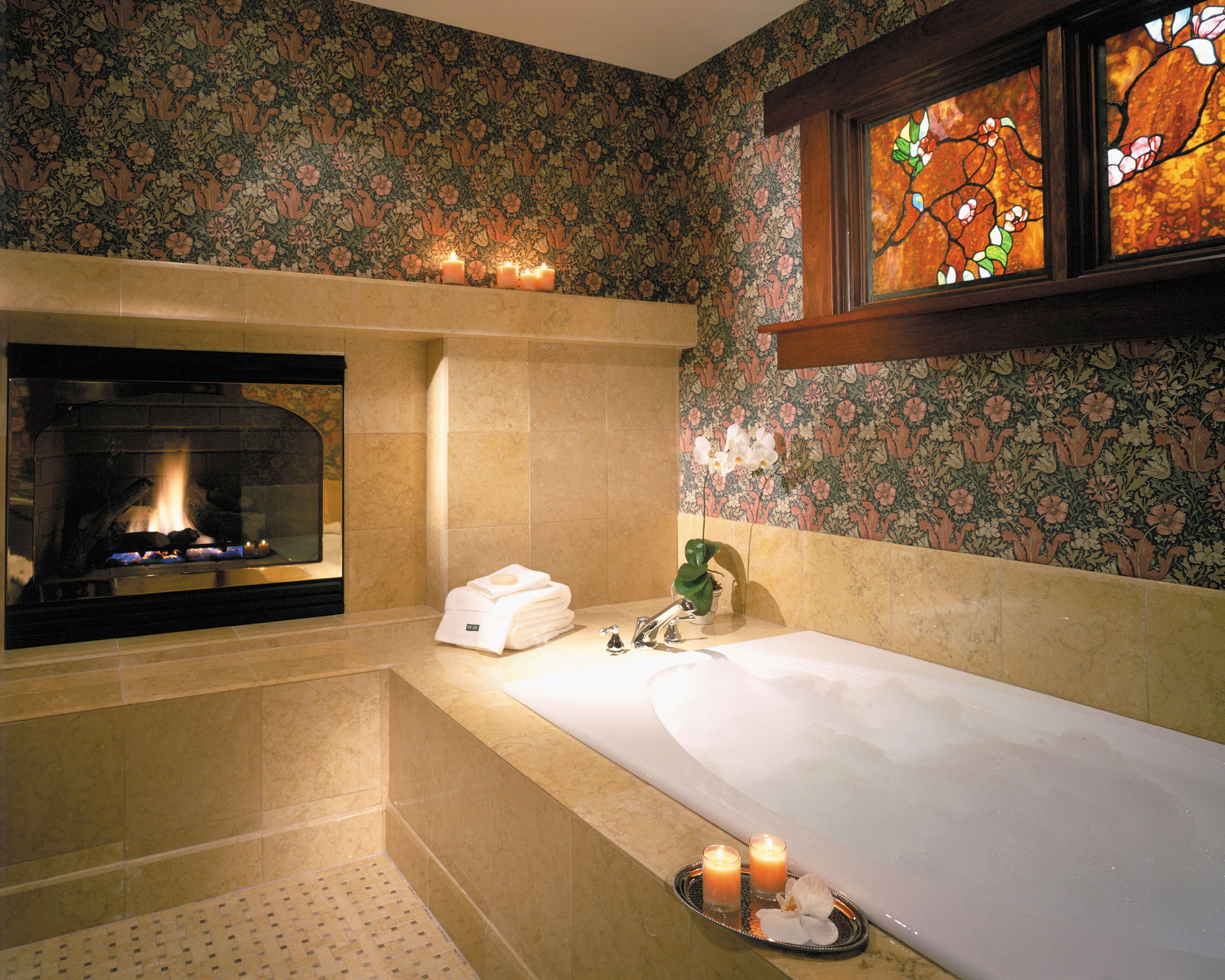 LTP-Suites_Bathroom-Fireplace.jpg