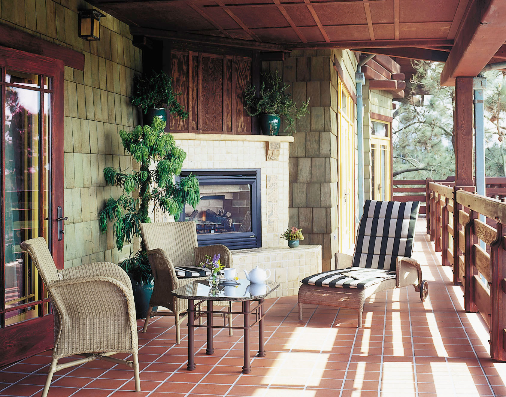LTP-Suites_Patio-Fireplace.jpg