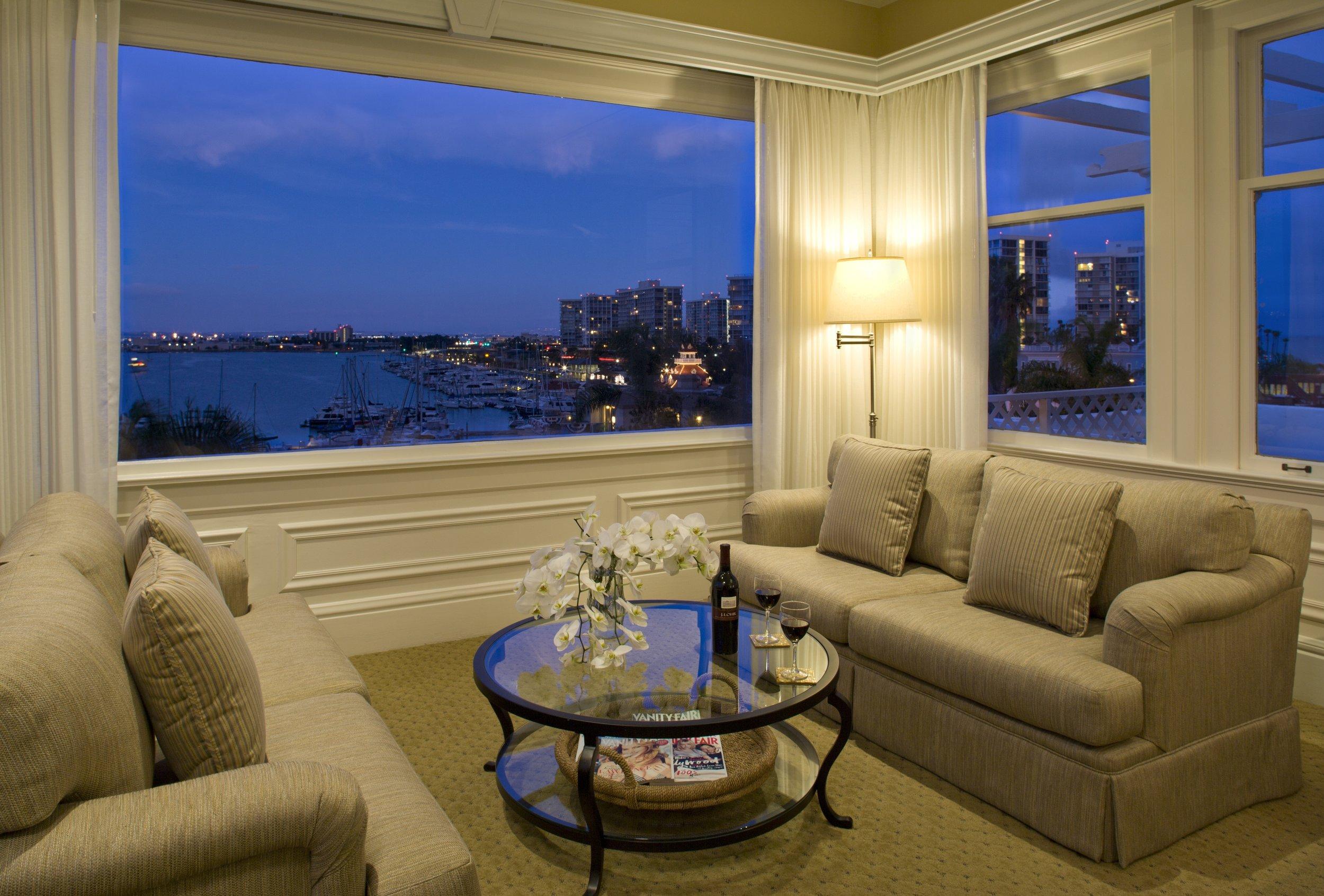 100 Penthouse Dusk.jpg