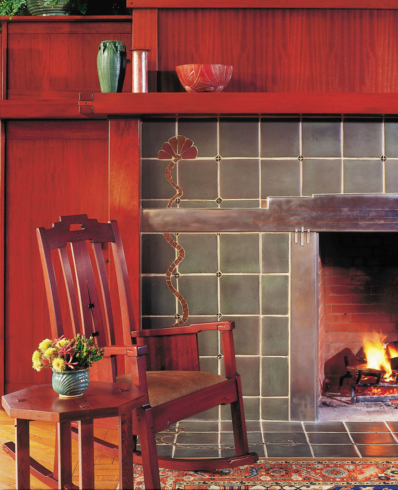 LTP-Lobby_Fireplace-Detail.jpg