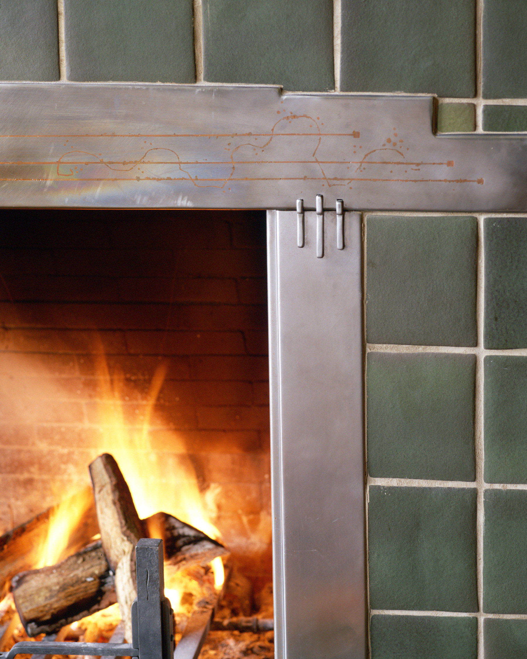 LTP_Fireplace-Detail.jpg