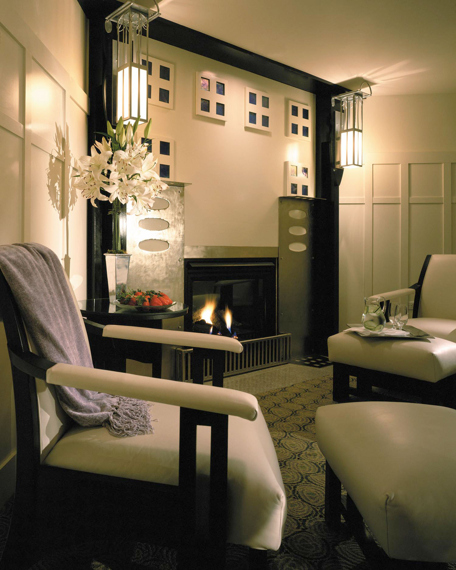 LTP-Spa_Fireplace-2.jpg