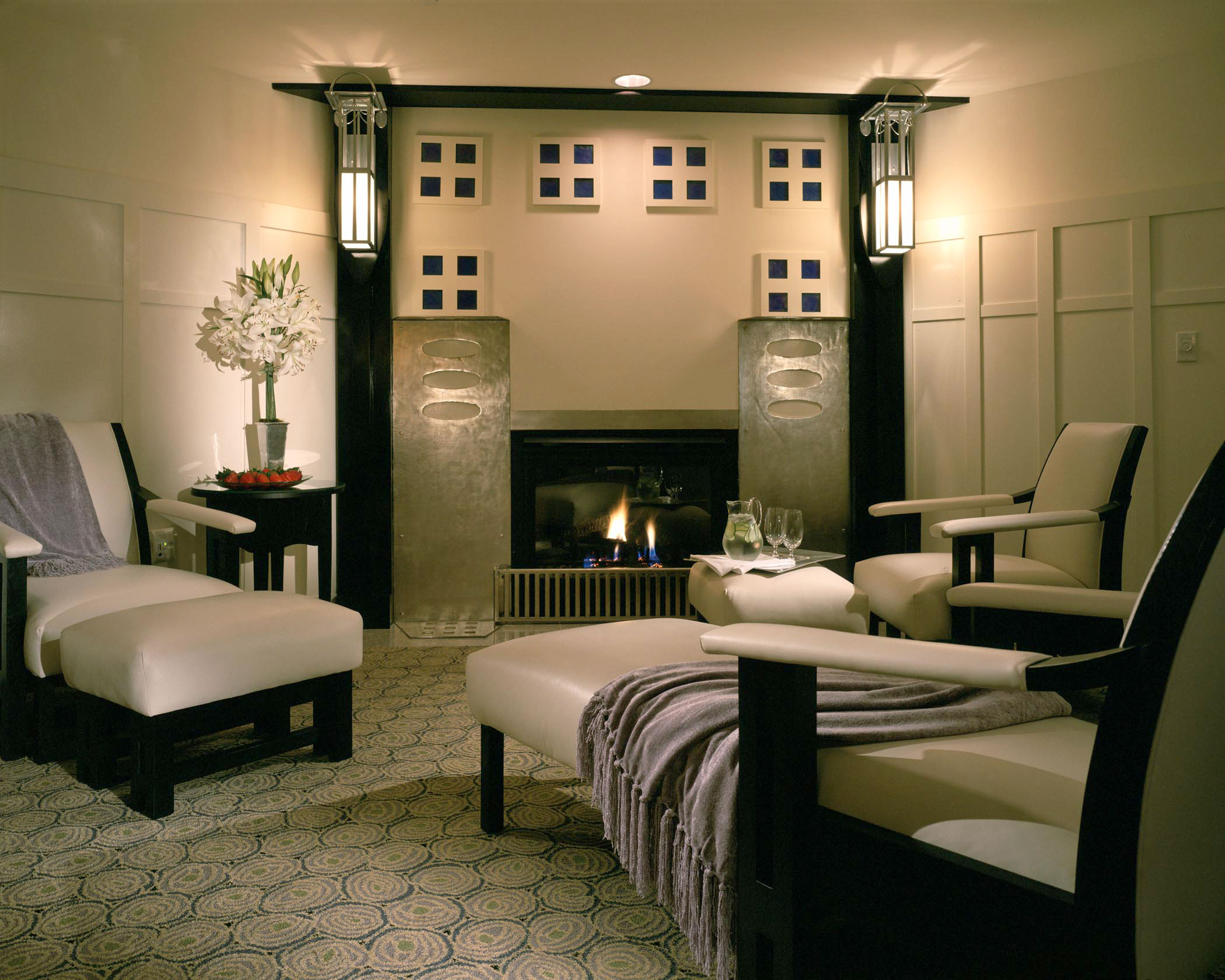 LTP-Spa_Fireplace-1.jpg