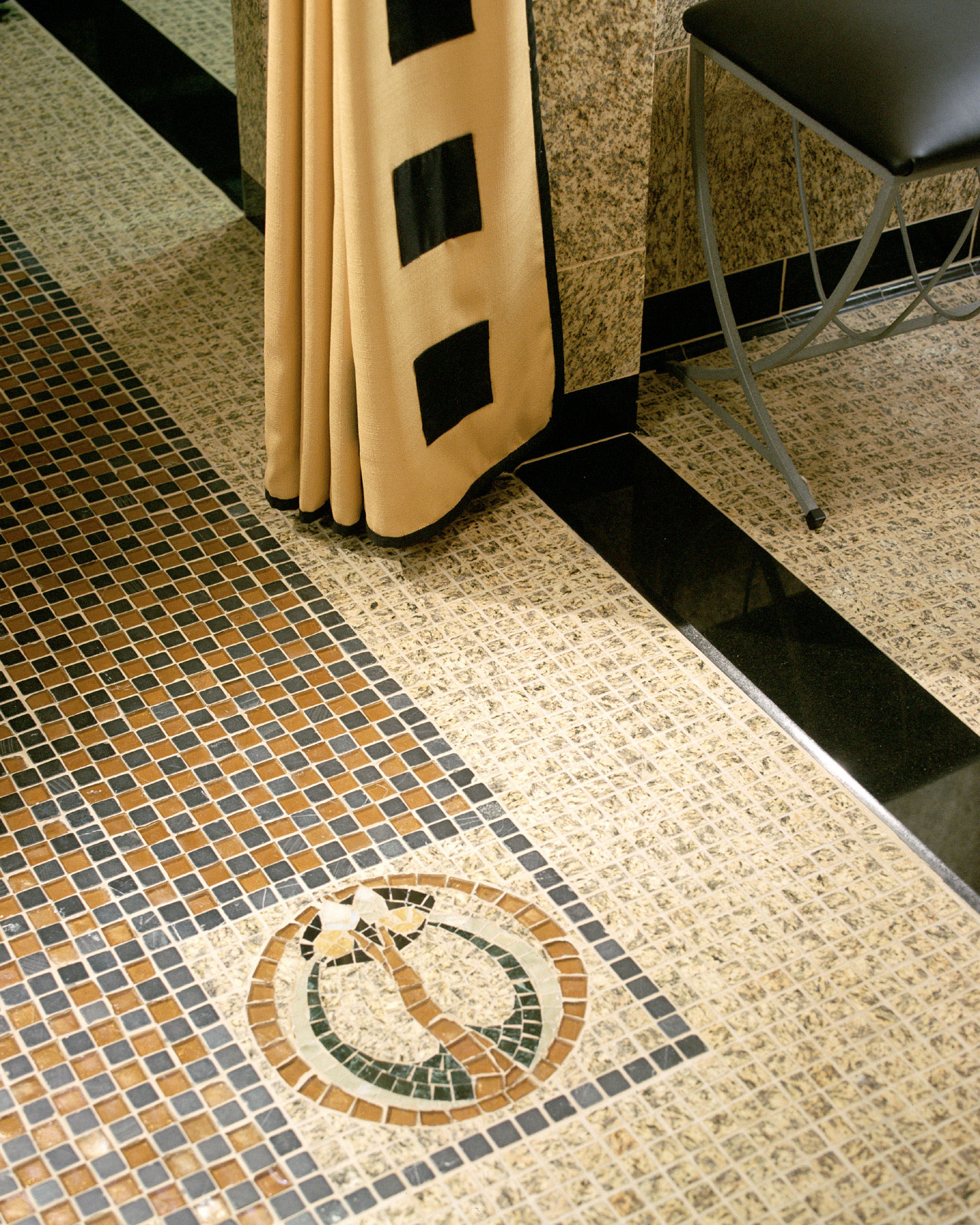 LTP-Spa_Tile-Detail.jpg