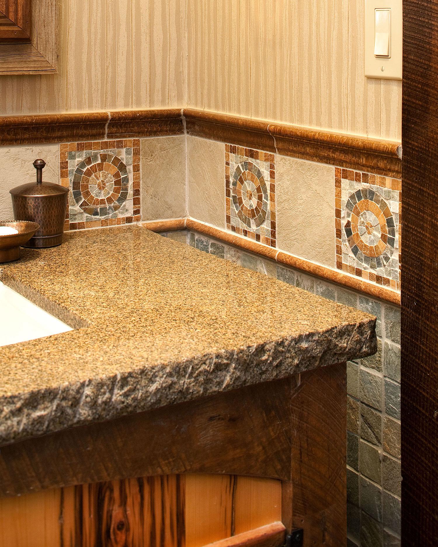 DLH-Big-Thunder_Bathroom-detail-1.jpg
