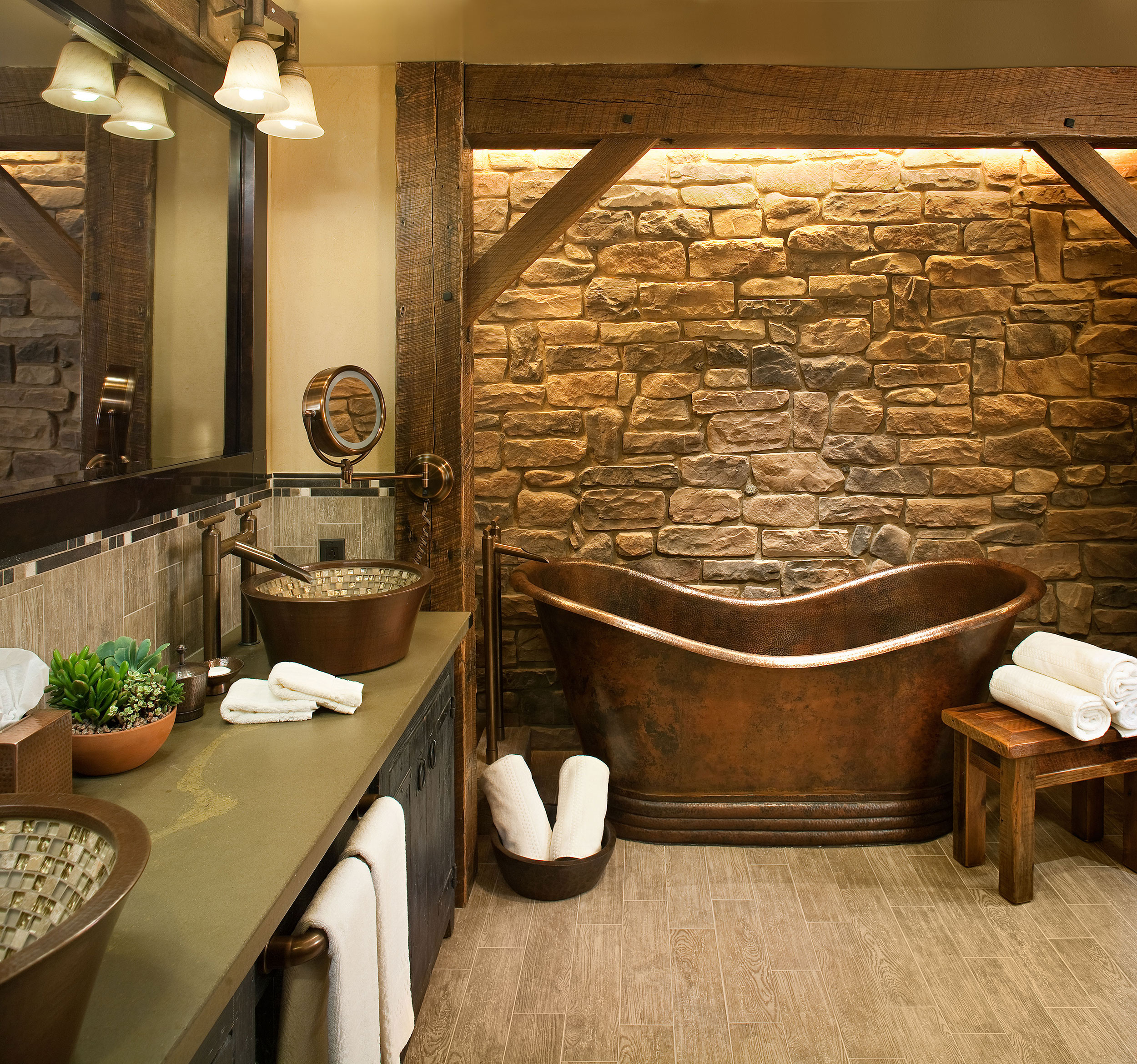 DLH-Big-Thunder_Bathroom.jpg