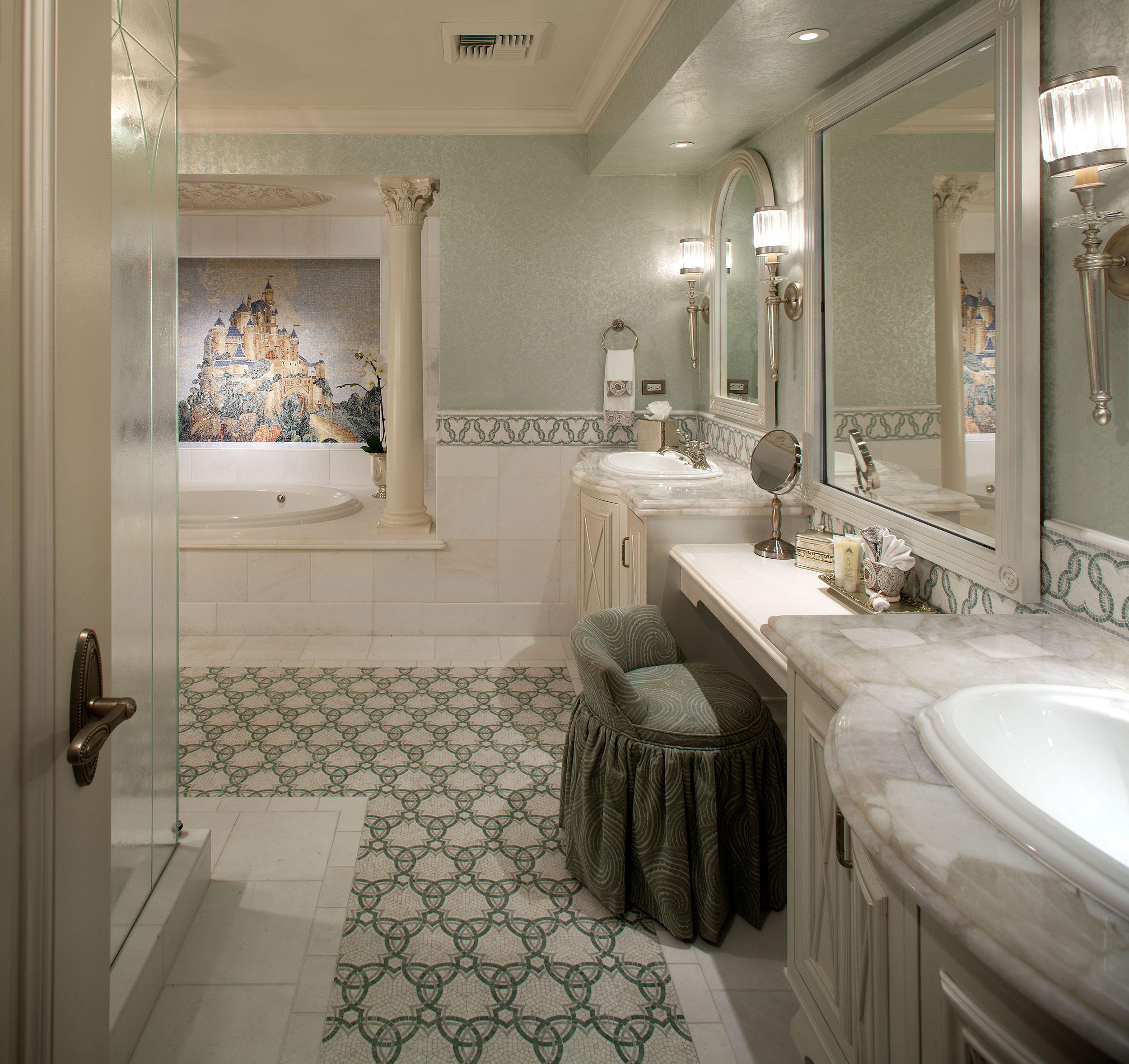 DLH-Fairytale_Bathroom.jpg